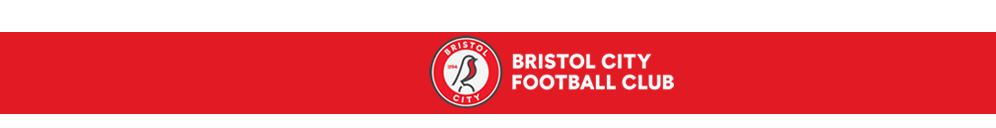 Bristol City Football Club Shop