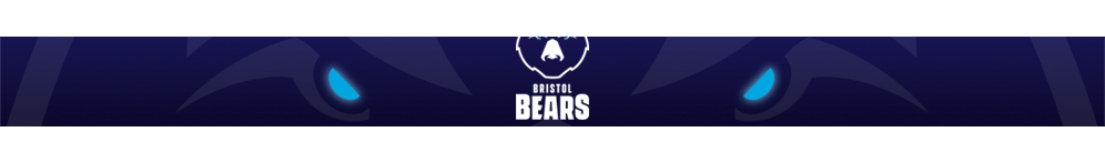 Bristol Bears Rugby Shop