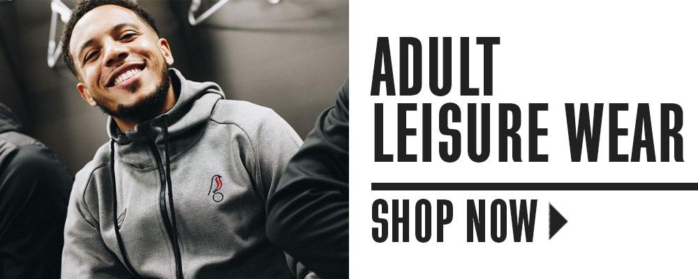 Bristol City adult leisure wear