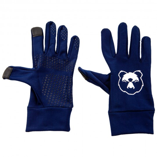 BEARS TRG Players Gloves Youth