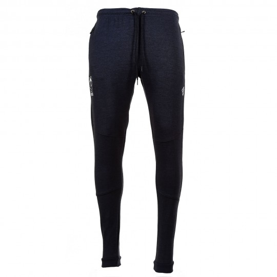 BEARS 19/20 LEI Navy Cotton Jogger Adt