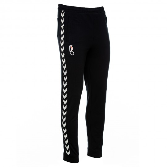 20/21 BCFC LEI PANT BLACK ADULT