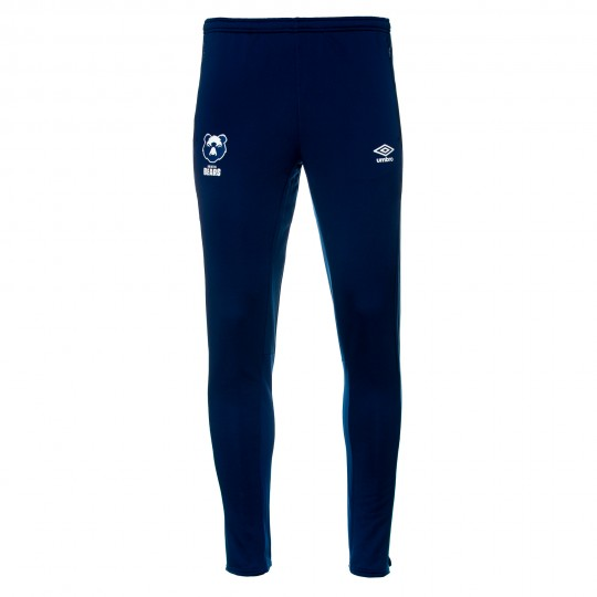 20/21 Bristol Bears Tapered Pant Adult