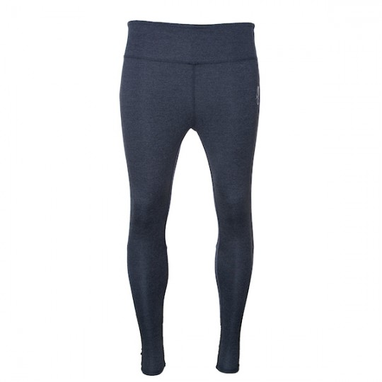 Bristol City Gym Leggings - Women