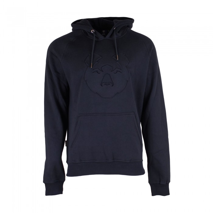 BEARS Youth Embossed Hoody