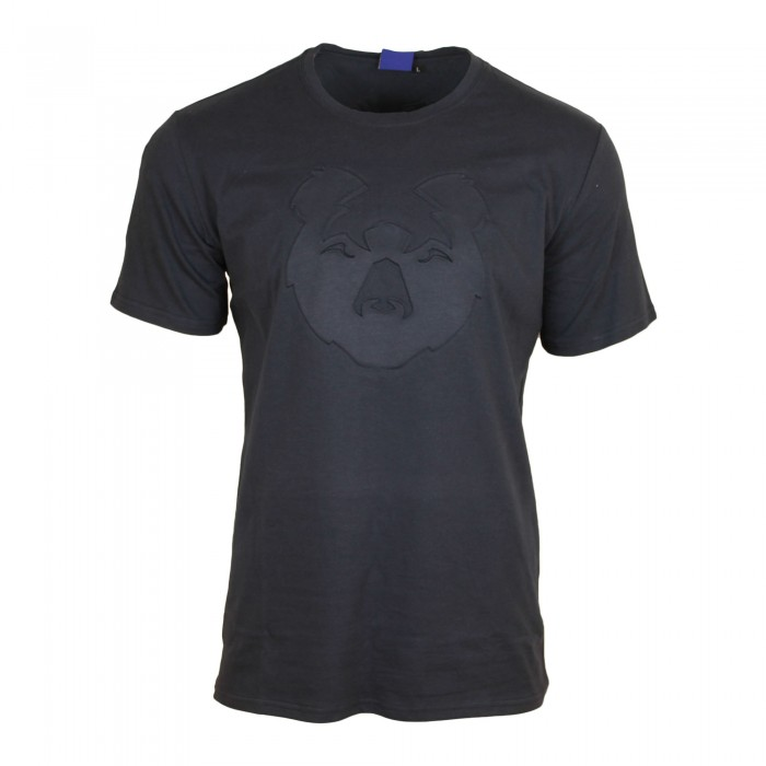 BEARS Youth Embossed T-Shirt