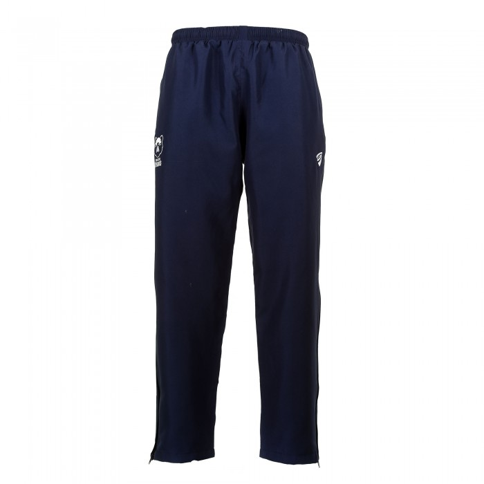 BEARS 19/20 TRG Track Pant Adt