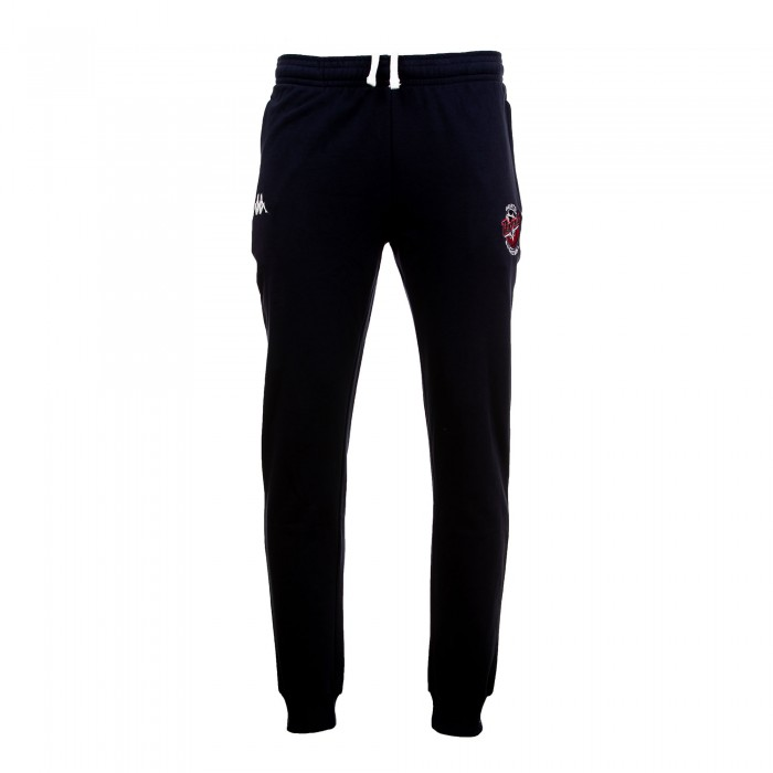FLYERS 19/20 LEI Navy Cotton Jogger Adt