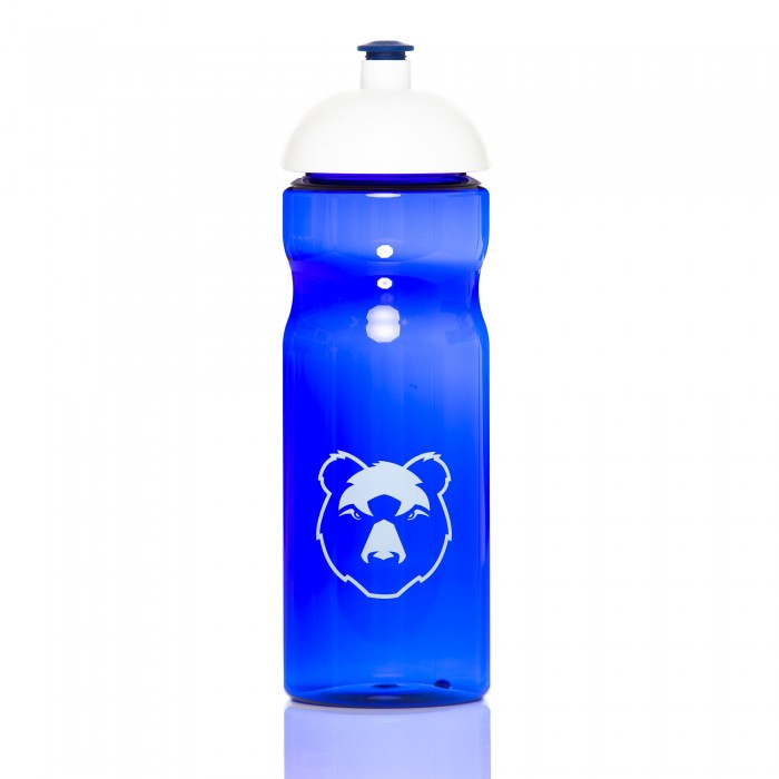 Bristol Bears Bottle