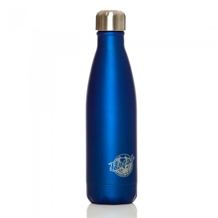 FLYERS Stainless Steel Water Bottle
