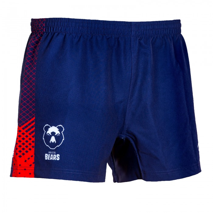 BEARS 18/19 Adult Home Short