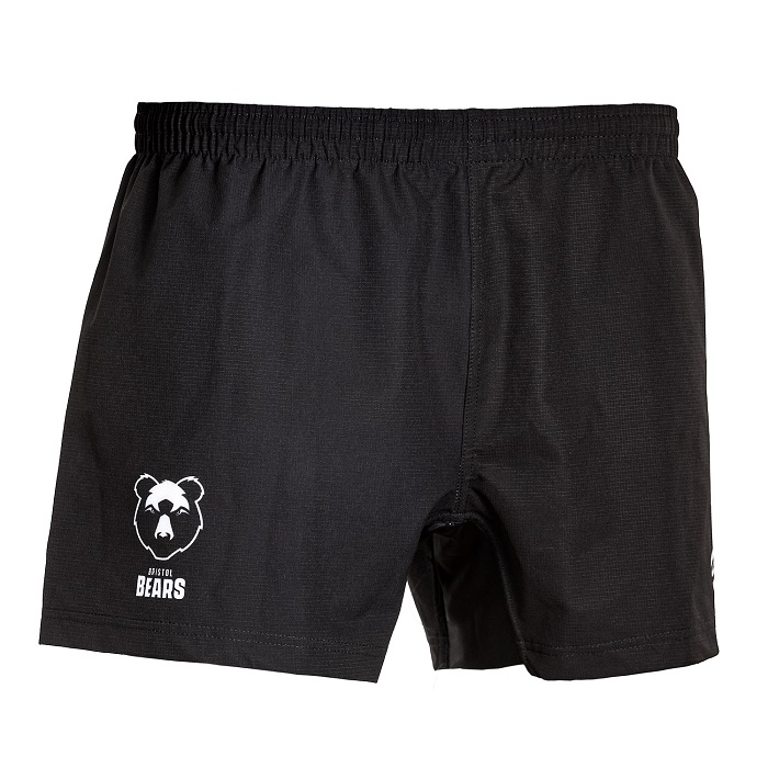 BEARS 18/19 Adult Away Shorts