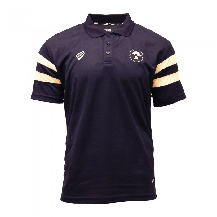 BEARS 18/19 TRG Adult Polo Shirt