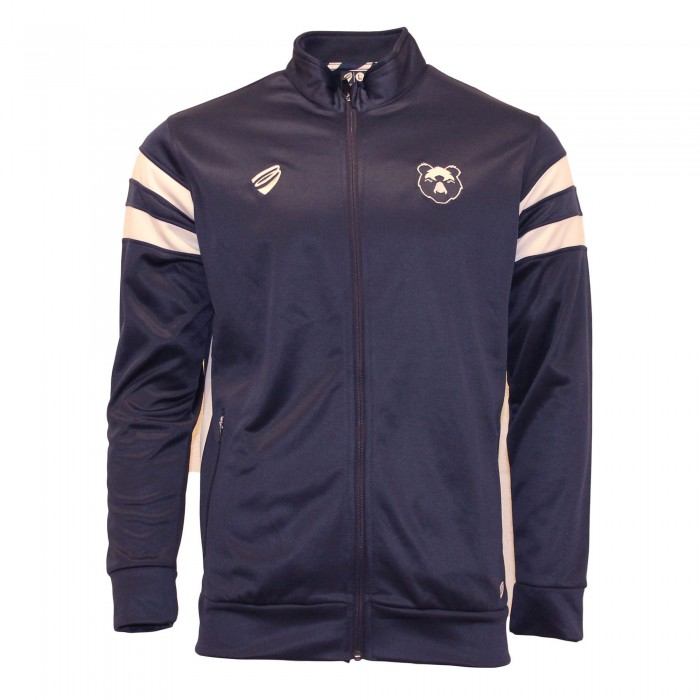BEARS 18/19 TRG Adult Anthem Jacket