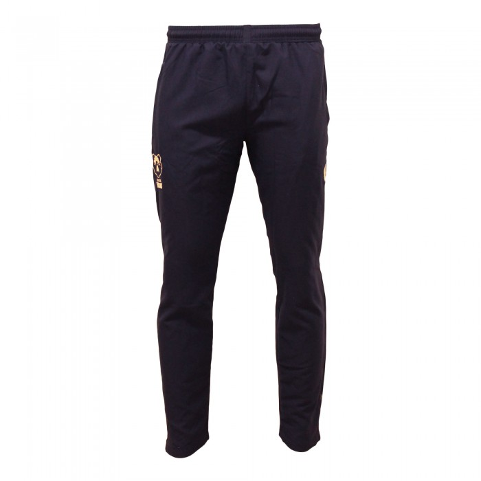 BEARS 18/19 TRG Adult Track Pant