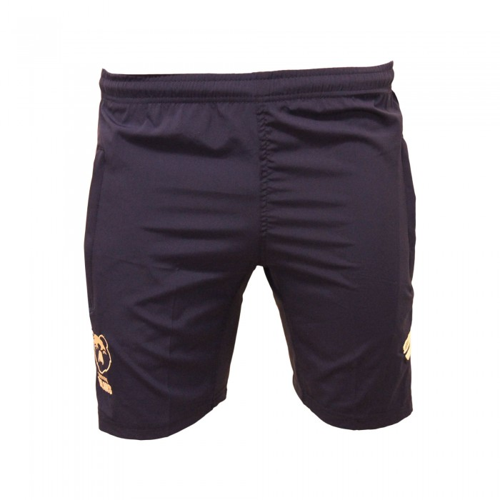 BEARS 18/19 TRG Adult Woven Shorts
