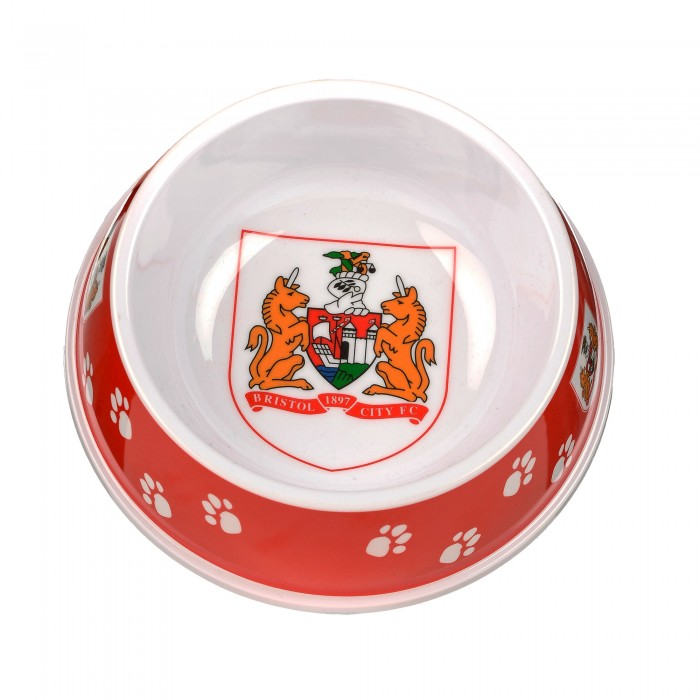 BCFC Pet Bowl