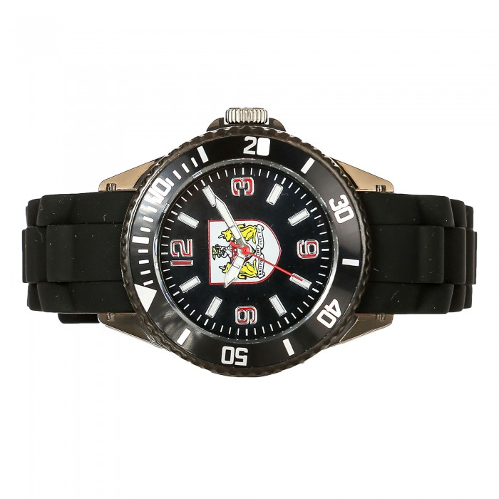 BCFC Sekonda Kids Watch