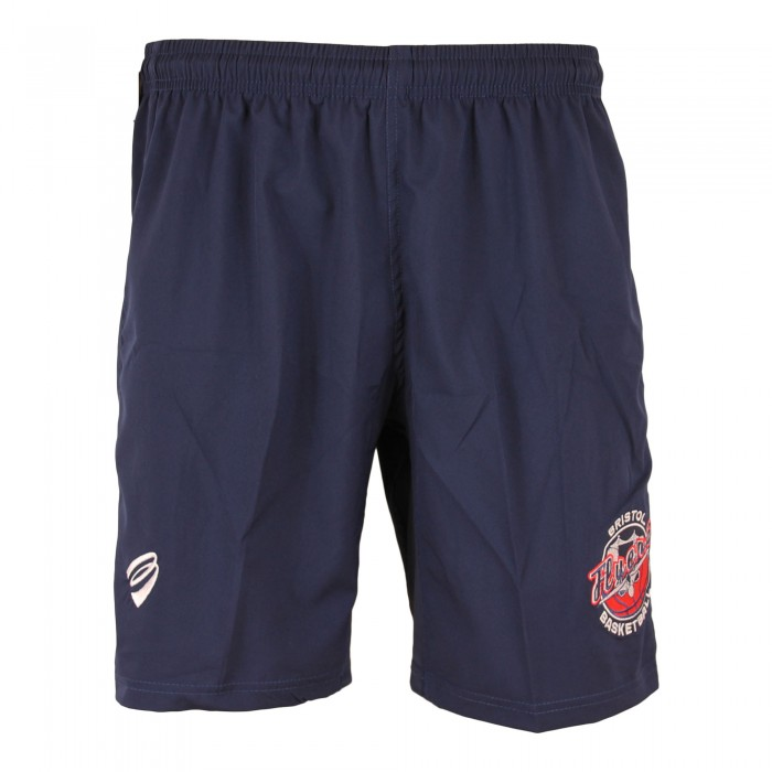 FLYERS 18/19 Adult TRG Short