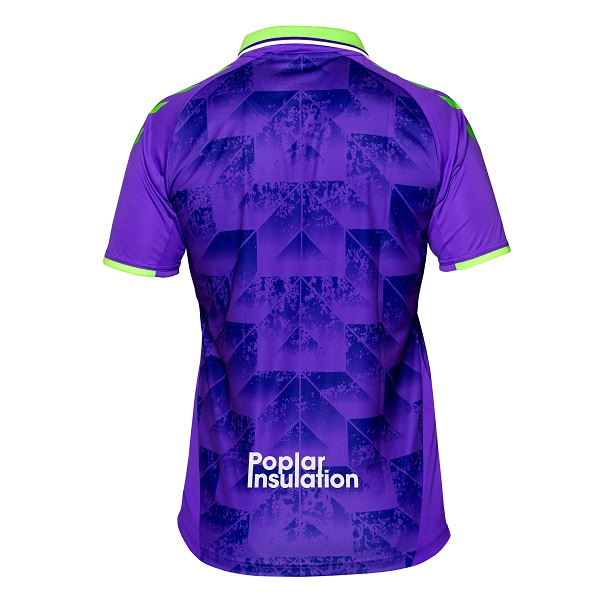 20/21 BCFC AWAY SHIRT ADULT